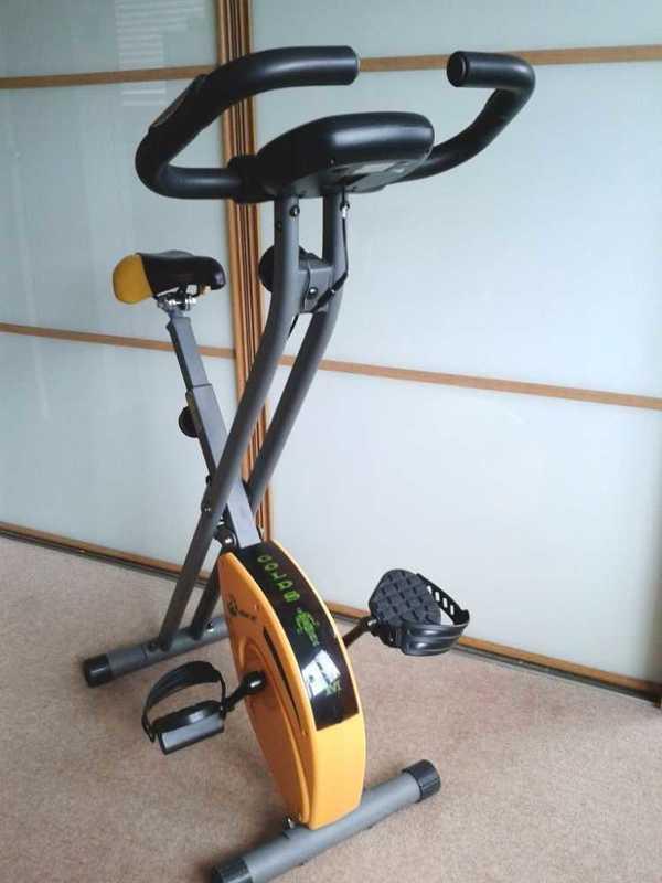 exercise bike--94507579.jpg