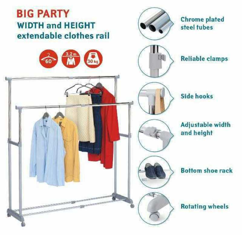 extendable clothes-rail-71119181.jpg
