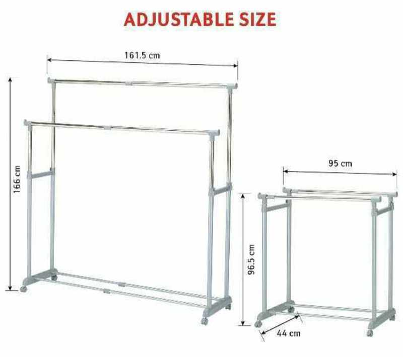 extendable clothes-rail-83120976.jpg