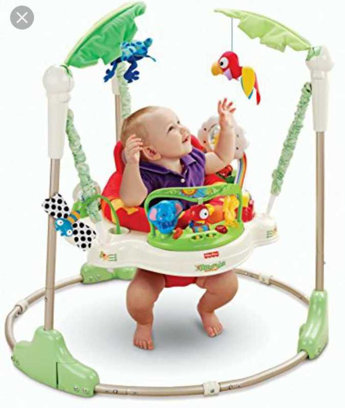 fisher price-jumperoo-56248885.jpg