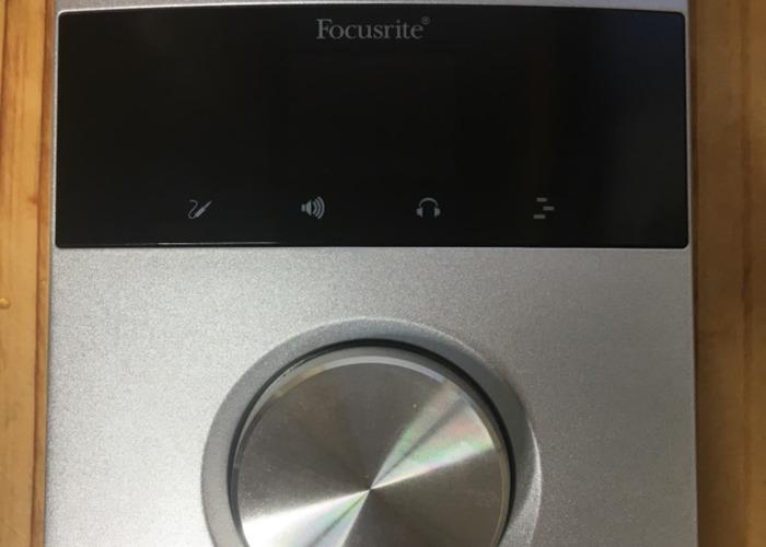 focusrite forte-audio-interface-35266064.jpeg