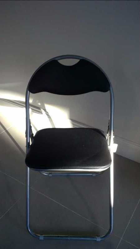 fold out-chairs--up-to-20-available-33415371.jpg