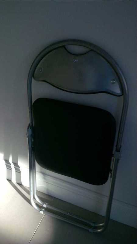 fold out-chairs--up-to-20-available-83238475.jpg