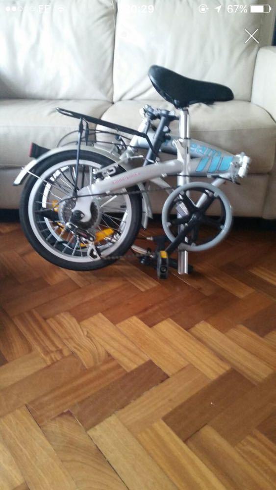 folding bike--05895614.jpg