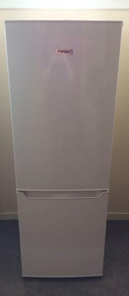 fridge freezer-microwave-and-kettle-16417903.jpg