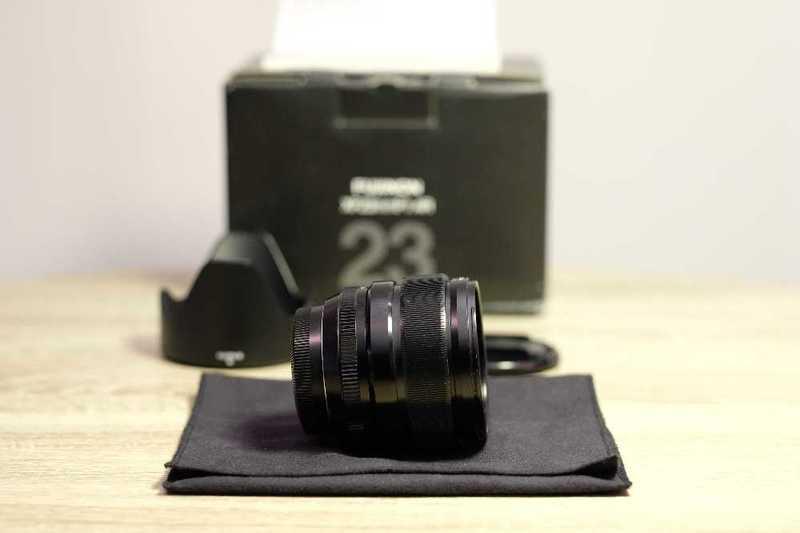 fujifilm xf-23mm-f14-r-lens-39640014.jpg