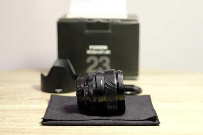 fujifilm xf-23mm-f14-r-lens-73293912.jpg