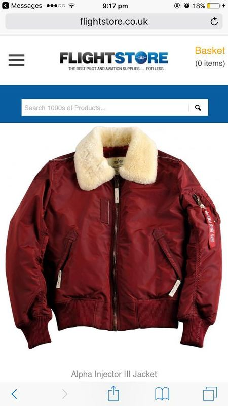 fur bomber-jacket-31325857.jpg
