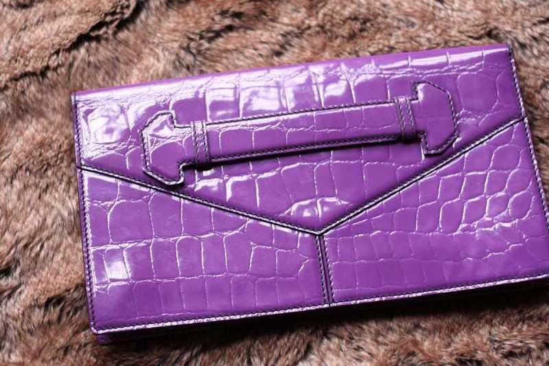 genuine alexander-mcqueen-clutch-bag-in-purple-100-authentic-18199925.jpg