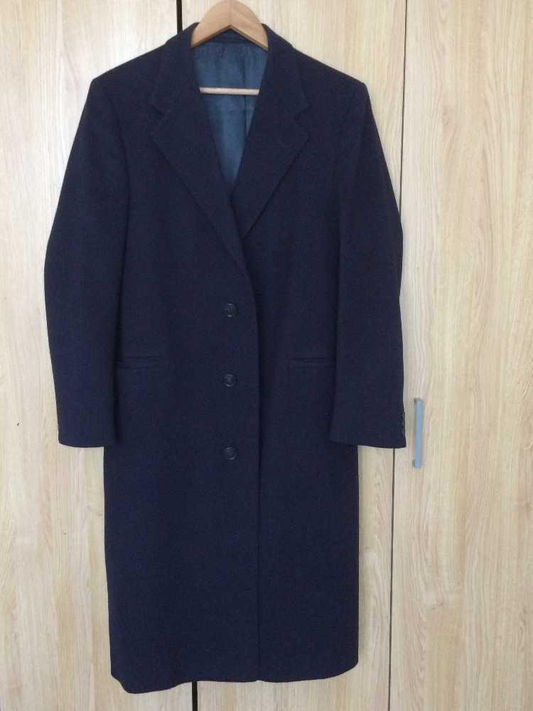 genuine crombie-mens-coat-26236483.jpg