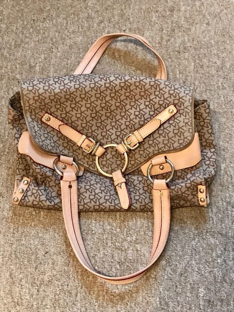 genuine dkny-large-tote-handbag--36121837.jpg