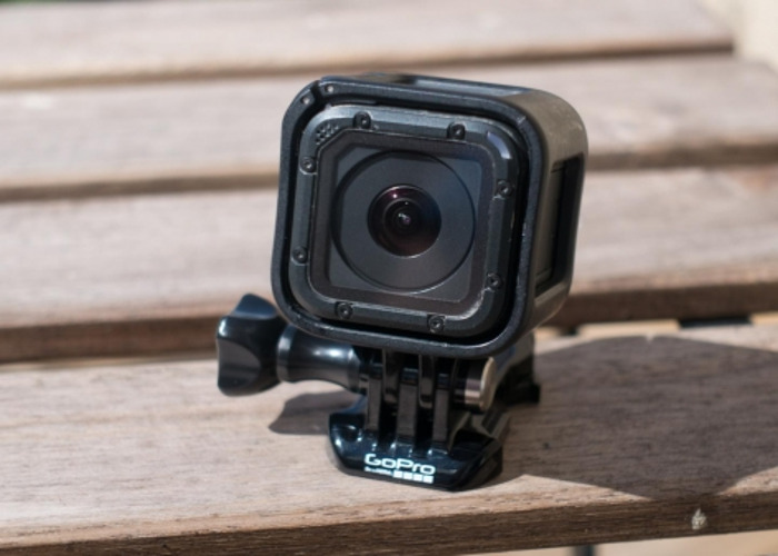 gopro hero-5-session-4k-action-camera-50790756.jpg