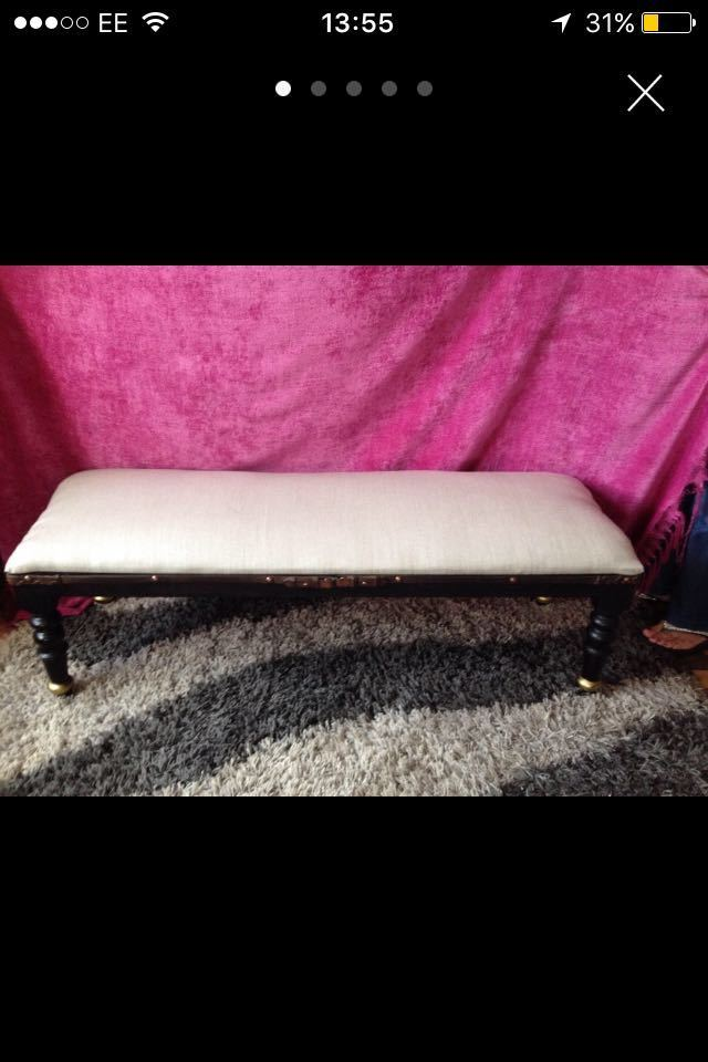 gorgeous reupholstered-benchseat-71342137.jpg