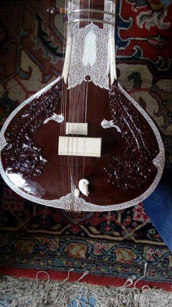 great quality-sitar-49907717.jpg