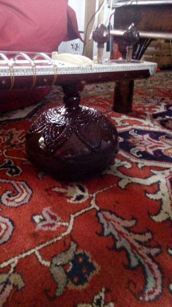 great quality-sitar-68144011.jpg