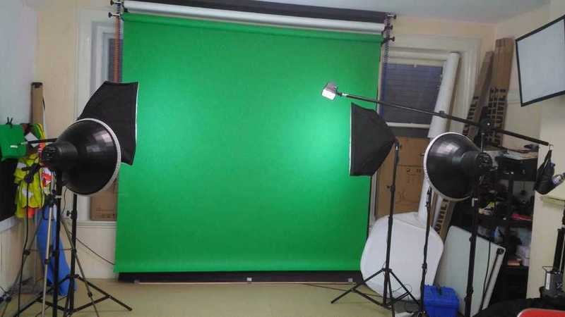 green screen-27x11m-10350444.jpg