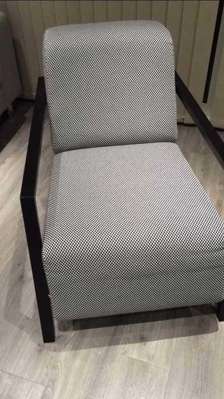 grey chair-86260453.jpg