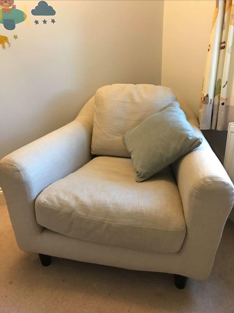 habitat armchair-39222203.jpg
