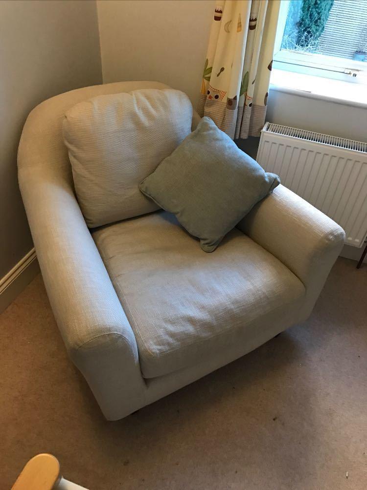 habitat armchair-54064921.jpg