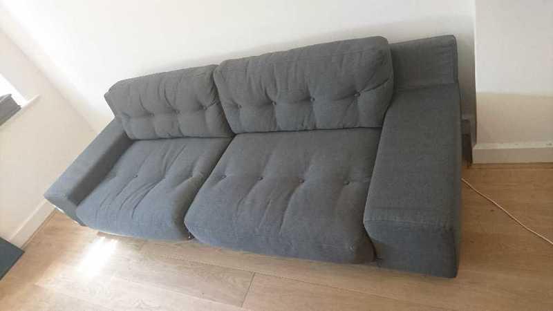 habitat hendricks-3-seater-sofa-39078388.jpg