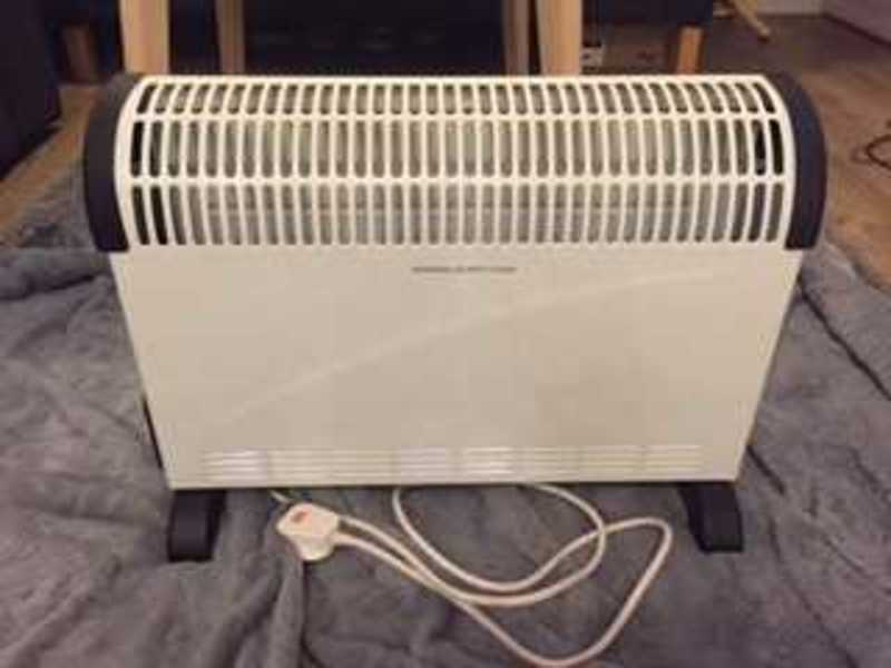 heater with-timer-88088733.jpg