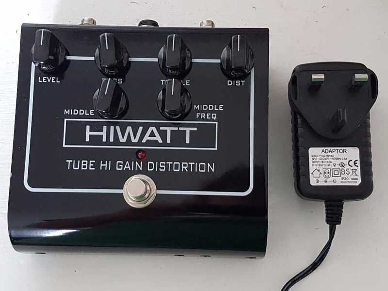 hiwatt tube-higain-distortion-guitar-effect-pedal-74268421.jpg