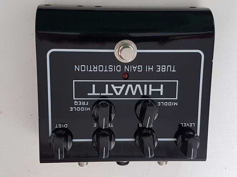 hiwatt tube-higain-distortion-guitar-effect-pedal-99970412.jpg