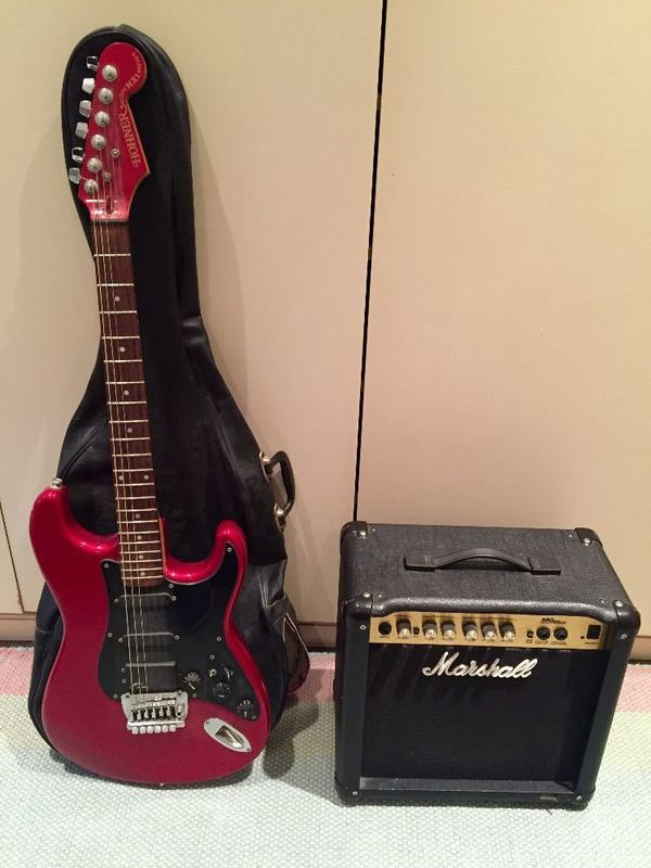 hohner guitar-and-marshall-amp-package-31281256.jpg