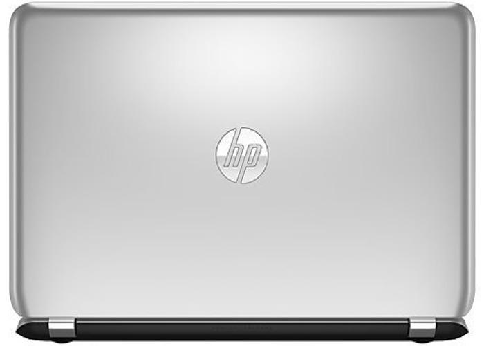 hp pavilion-15n090sa-touchsmart-156-touchscreen--91756536.jpg