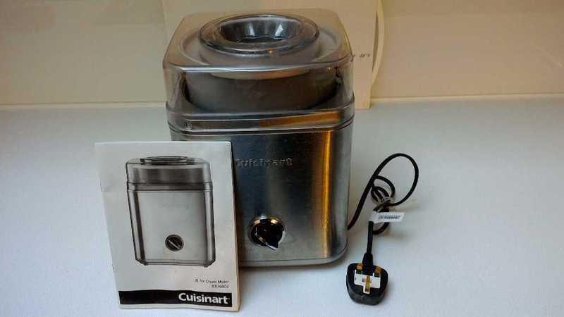 icecream maker-00911518.jpg