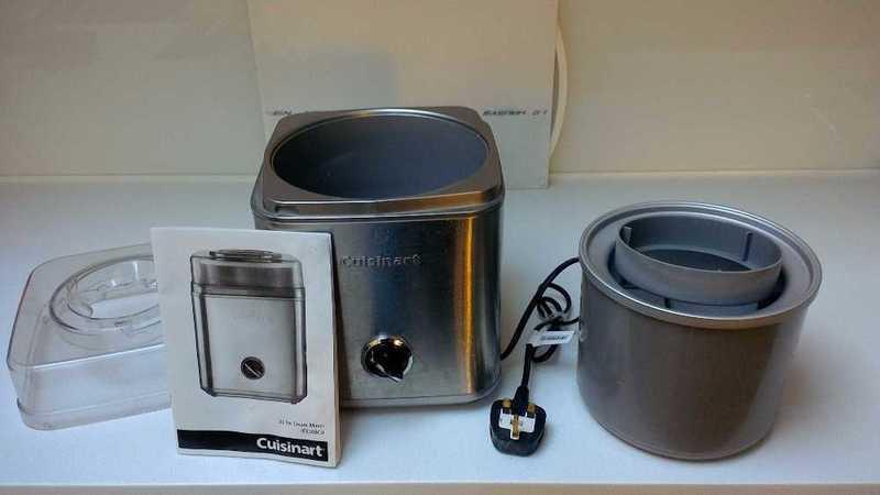 icecream maker-87479015.jpg