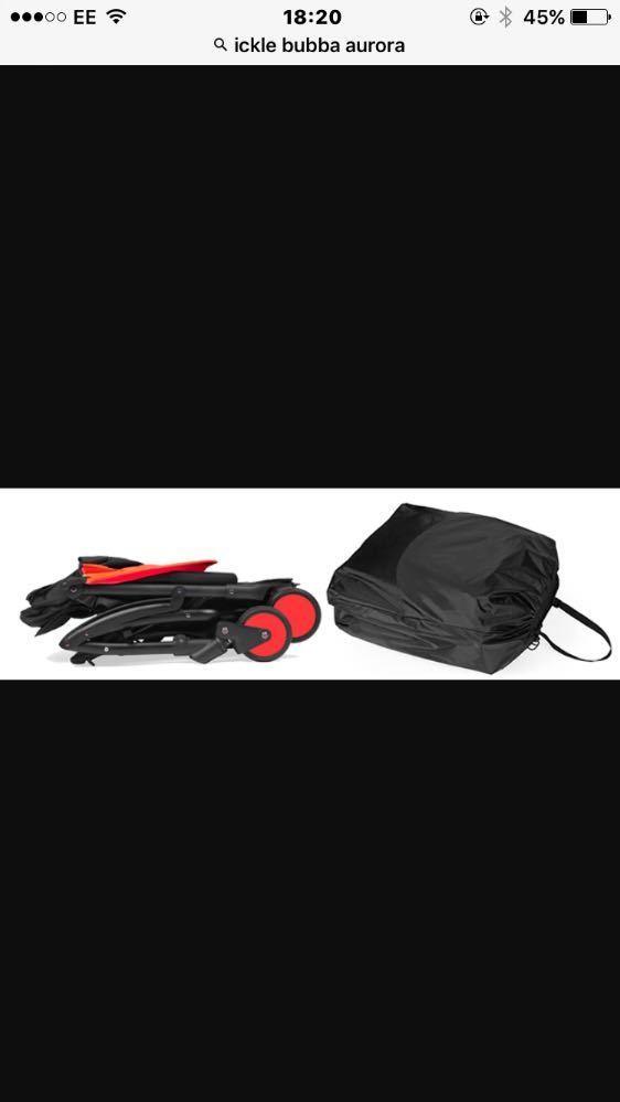 ickle bubba-stroller--66869657.jpg