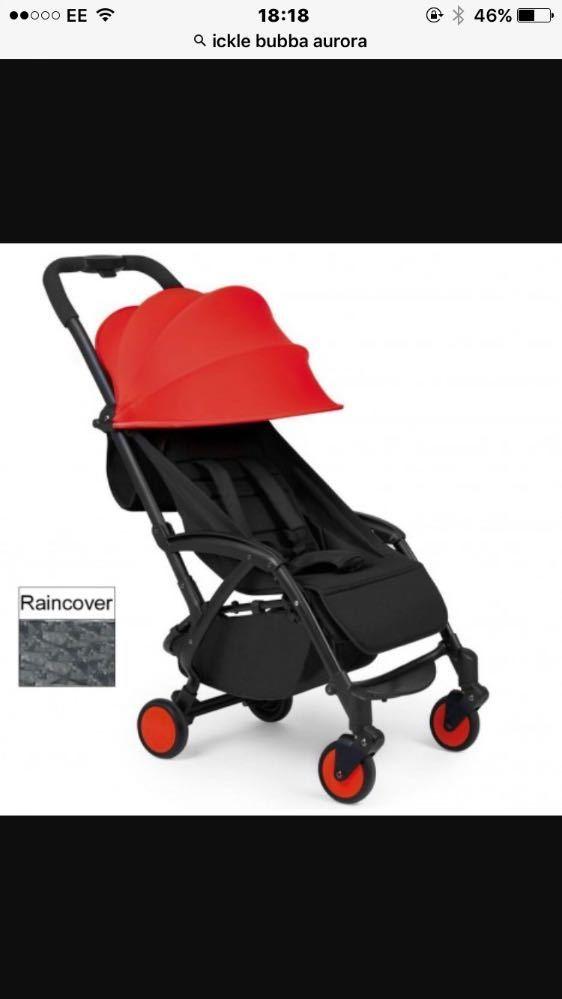 ickle bubba-stroller--98816126.jpg