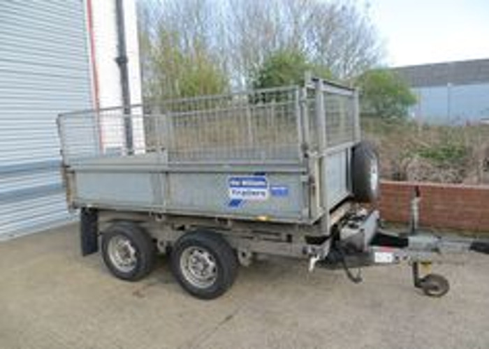 ifor williams-tt85g-8x5-tipping-trailer-twin-axled-electric-63285782.jpg