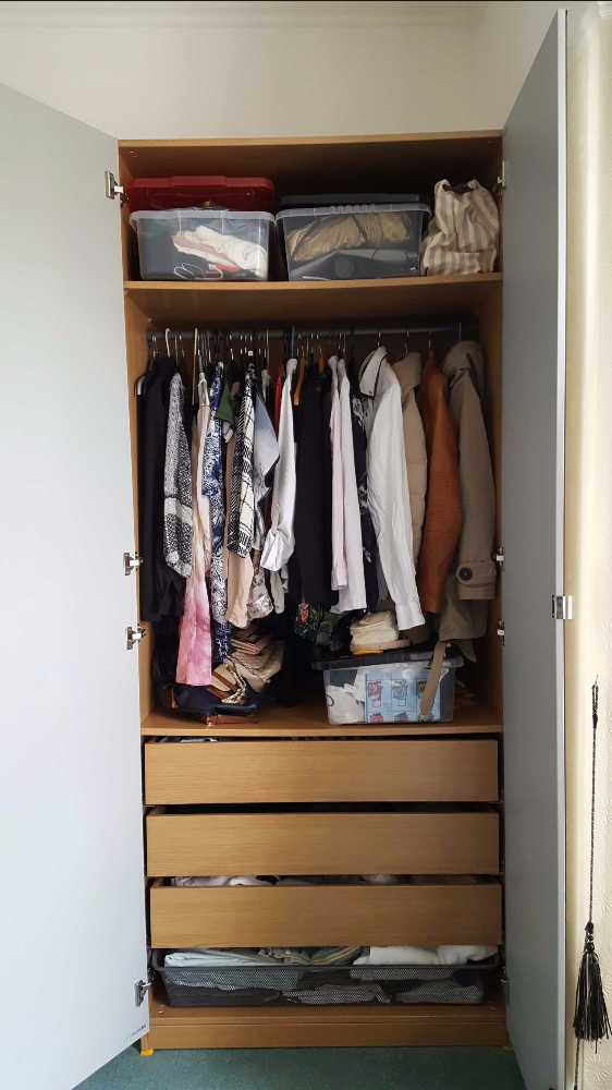 ikea wardrobe-01371804.jpg