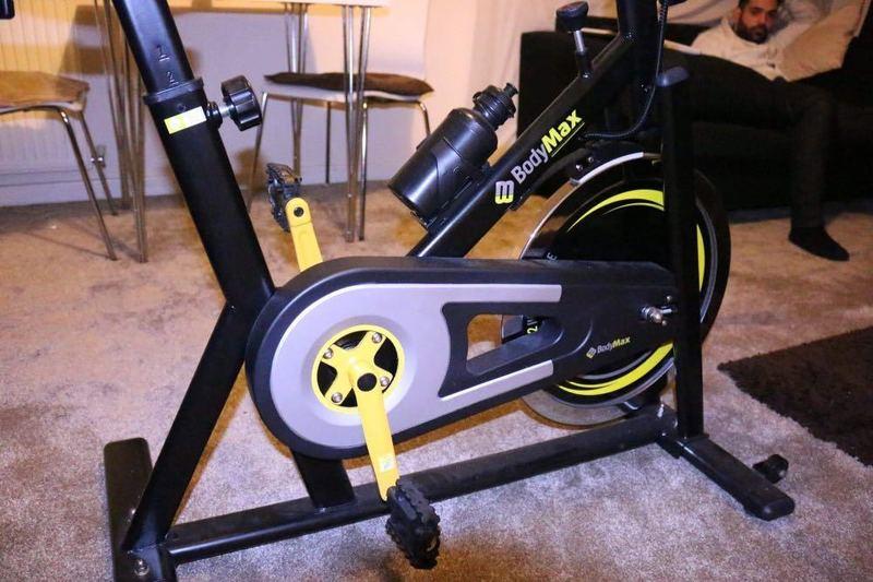indoor cycle--12717624.jpg