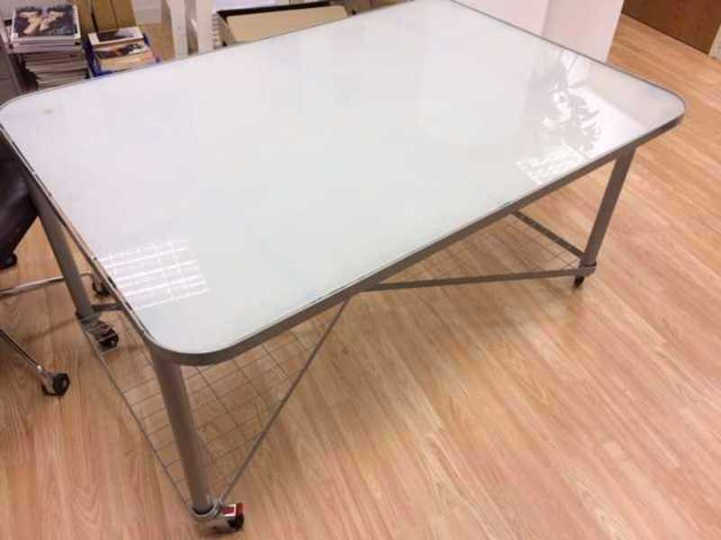 industrial desks-on-rollers-with-glass-top-99946895.jpg