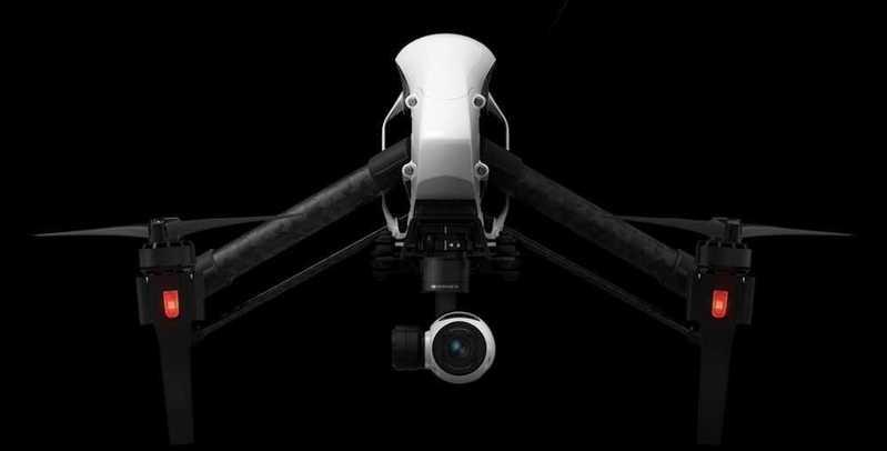 inspire 1-drone--operator-87049916.jpg