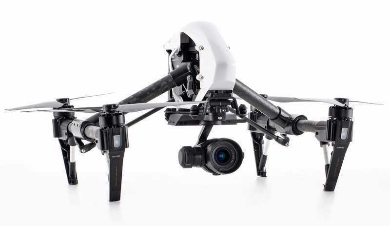 inspire 1-pro-drone--operator-07072328.jpg