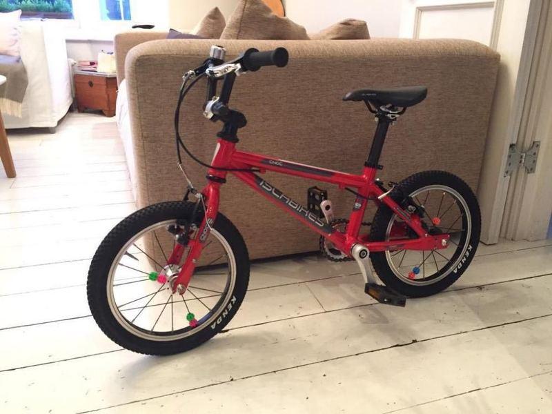 isla bike-cnoc-14-87056280.jpg