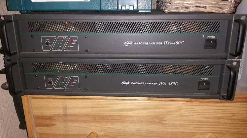 jedia jpa480c-power-amplifier-93520206.jpg