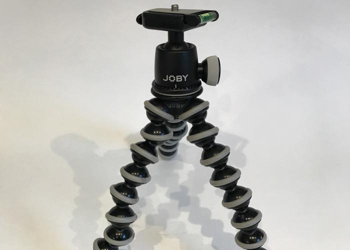 joby gorillapod-slr-zoom-tripod-with-joby-ballhead--97344108.JPG