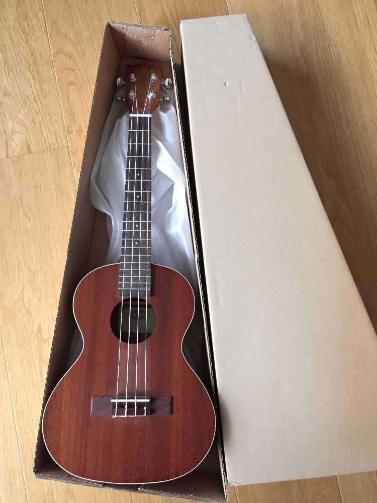kala kat-mahogany-tenor-ukulele-with-aquila-nylgut-strings-65521438.jpg