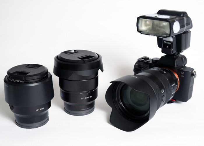 kit sony-a7ii-camera-with-lenses-93337302.jpg