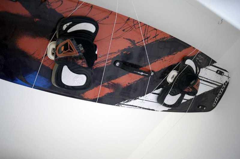 kitesurf board--2012-airush-protoy-135cmx41cm-48646119.jpg