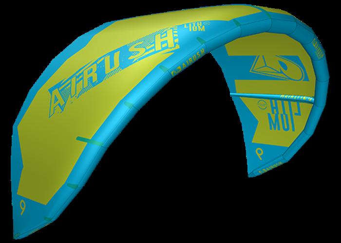kitesurfing equipment-camber-sands-46281305.png