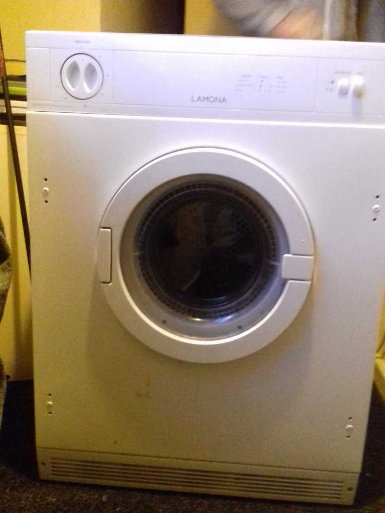 lamona tumble-dryer--64885577.jpg