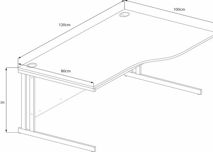 large ergonomic-office-desk-38502453.jpg