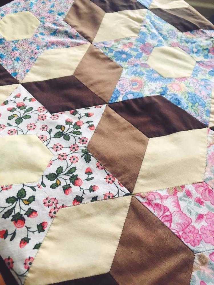large patchwork-throw-03479429.jpg