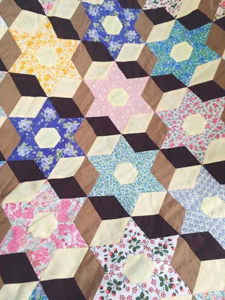 large patchwork-throw-70077861.jpg